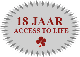 17 jaar Access to life health & beauty salon Amsterdam zuidas
